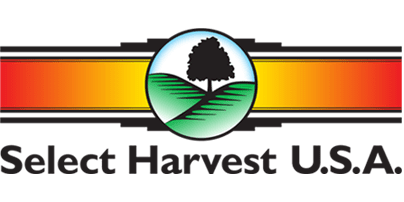 Select Harvest USA
